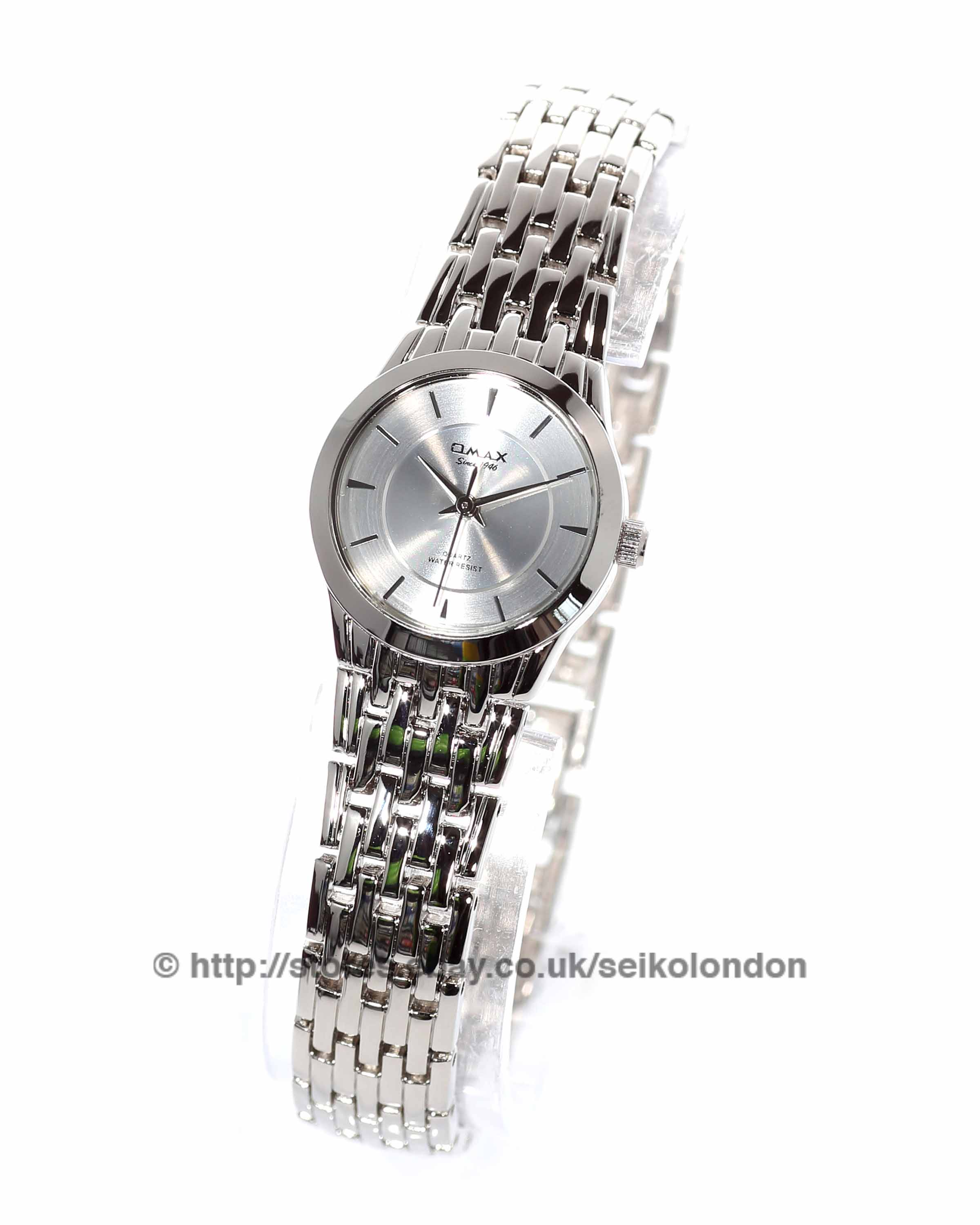 collection category women guess dial silver watches white watch all img men